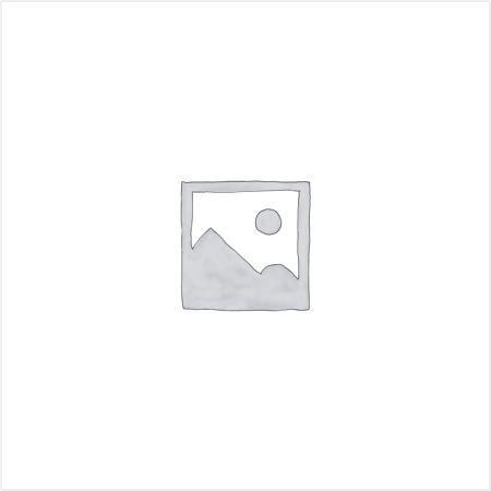 004-007-001-0262-266