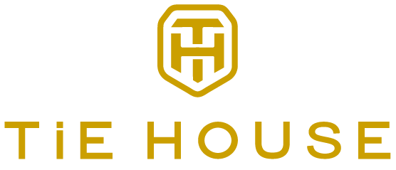 TiE HOUSE